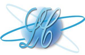 LC_Logo_small
